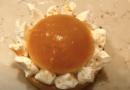 Vidéo : Découvrez la tarte aux agrumes du chef Laurent Cherchi