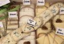 A la découverte de la Fromagerie Saint-Joseph à Lattes
