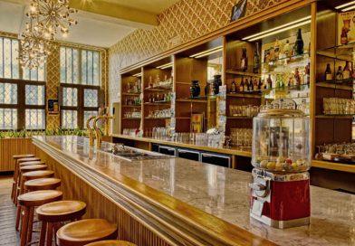Culture, bars, restaurants… Emmanuel Macron annoncera le calendrier de réouverture avant fin avril