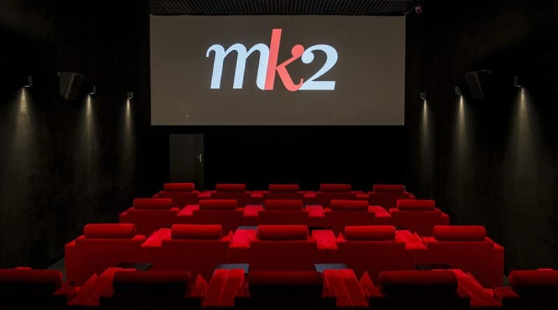 MK2 Curiosity VOD ©Eric Garault / Pasco