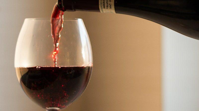 20e Salon du Vin et des Gourmets Arles