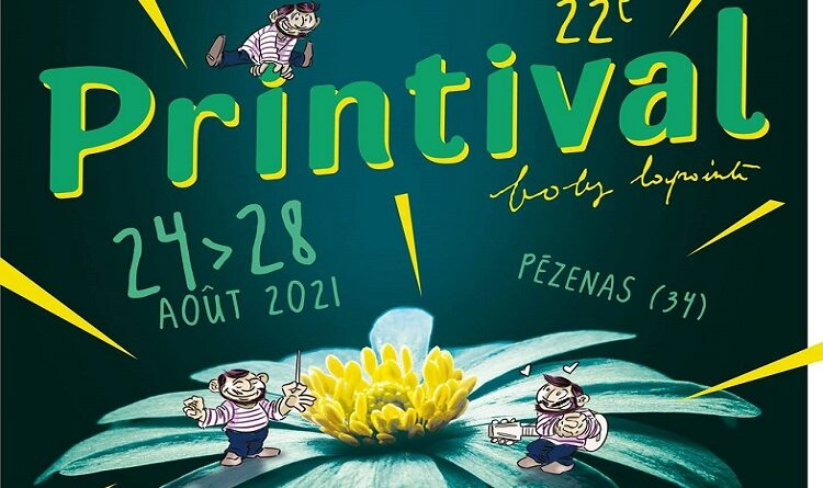 printival-boby-lapointe-pezenas-programme-du-24-au-28-aout-2021