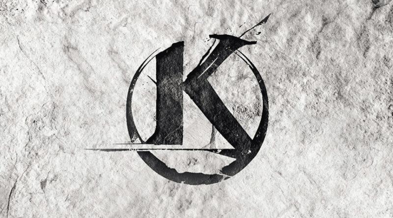 Kaamelott Premier Volet Alexandre Astier débarque enfin au cinéma