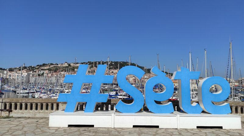 """Le nom de la ville de Sète n'a que 93 ans, pourquoi dit-on """"à la cettoise"""" ?"""