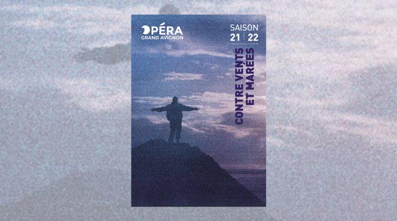 L'Opéra Grand Avignon recherche des figurants de 18 à 40 ans