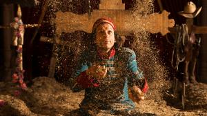 """Avec """"Temps de Cirques"""", la Verrerie d'Alès s'exporte jusqu'en décembre"""